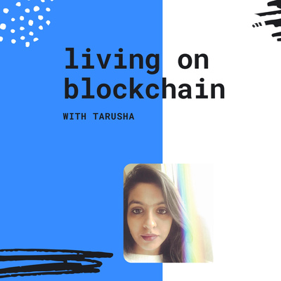 Living on Blockchain