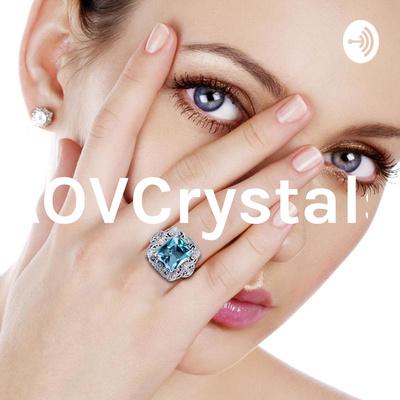 AOVCrystals