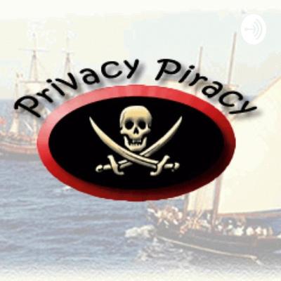 Privacy Piracy