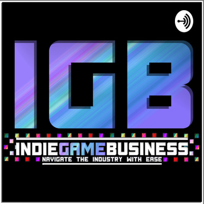 Indie Game Business