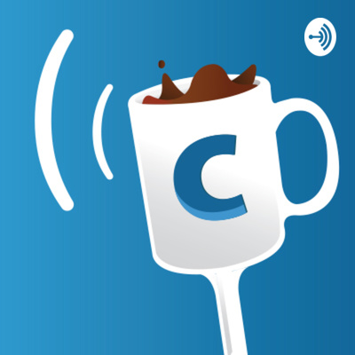 Podcast Con-Cafe