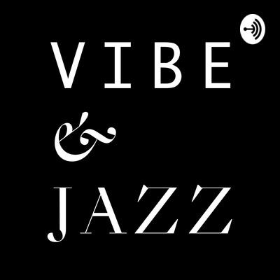 Vibe&Jazz