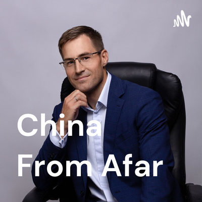 China From Afar