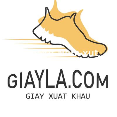 Giày Việt Nam xuất khẩu dư xịn Hà Nội – Lạ Sneakers
