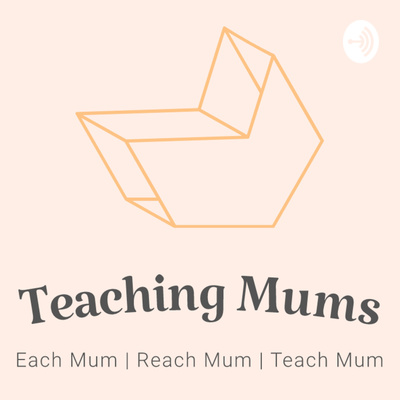 Teaching Mums | Next Step Coach