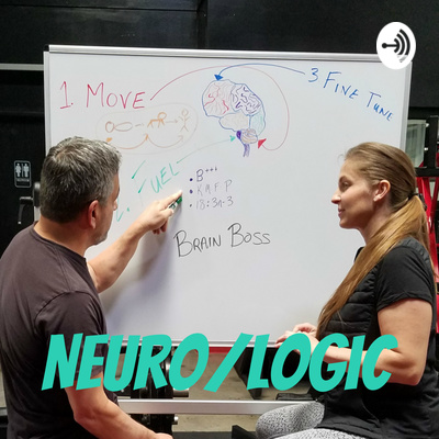 Neuro/Logic