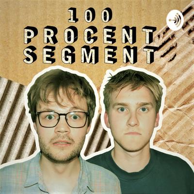 100 procent segment