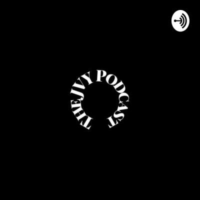 The JVY Podcast