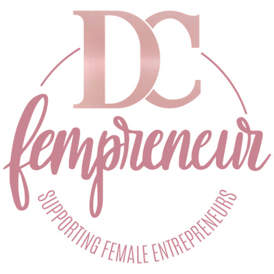 DCfempreneur Podcast