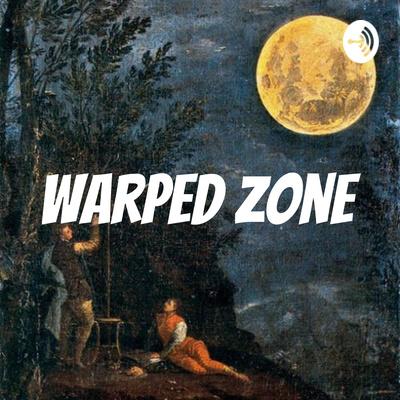 Warped Zone