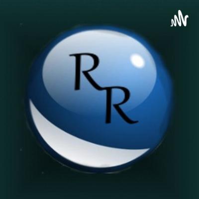 Talk Astrology with Rae Reinhartz