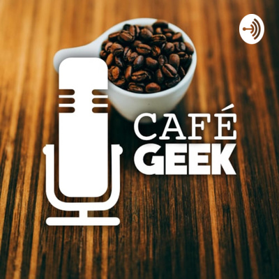 Hablemos de tecnología y emprendimiento Geek