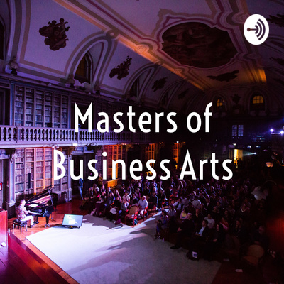Masters of Business Arts