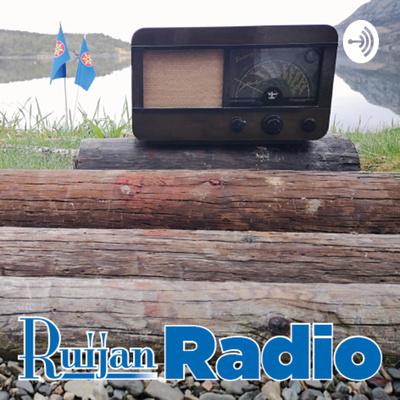 Ruijan Radio