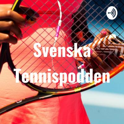 Svenska Tennispodden