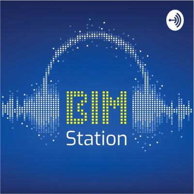 BIM Station