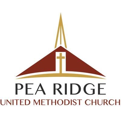 Pea Ridge UMC Sermon