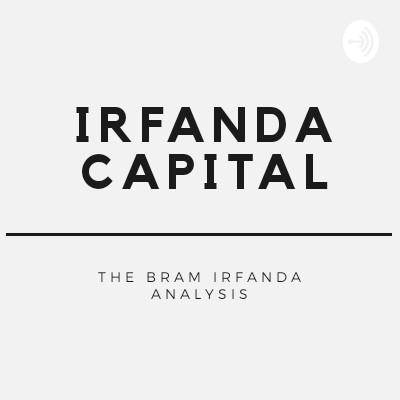 The Bram Irfanda Analysis