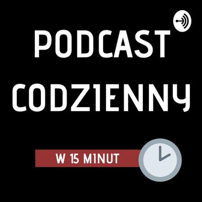 Podcast Codzienny