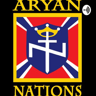 The Church of Jesus Christ Christian/Aryan Nations