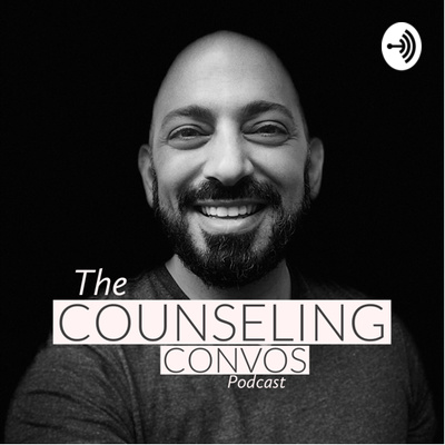 The Counseling Convos Podcast