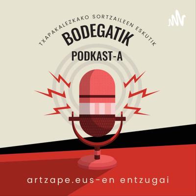 Bodegatik