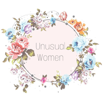 Unusual Women