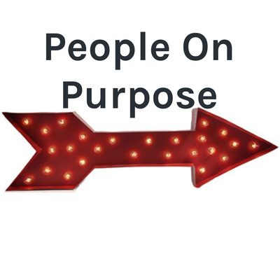People On Purpose