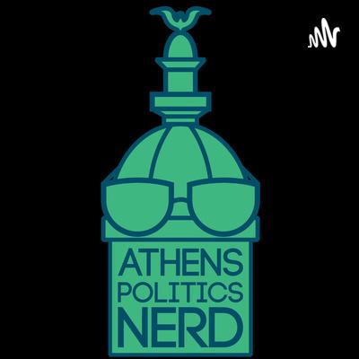 Athens Politics Nerd