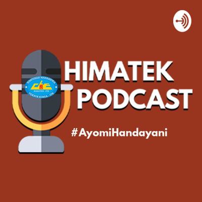 HIMATEK! Podcast