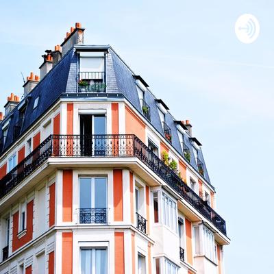 Obalamy mity inwestowania w mieszkania na wynajem