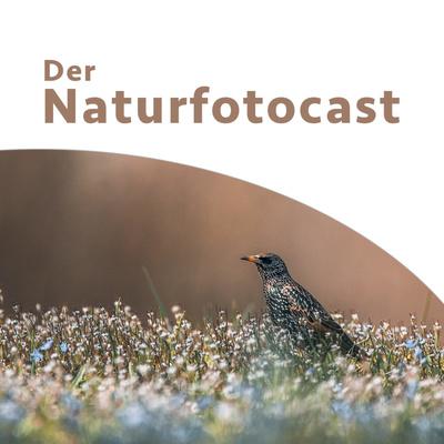 Der Naturfotocast - Podcast für Naturfotografie