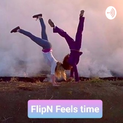 Flip'N Feels