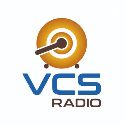 VCS Radio