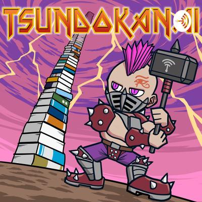 Tsundokanai Radio