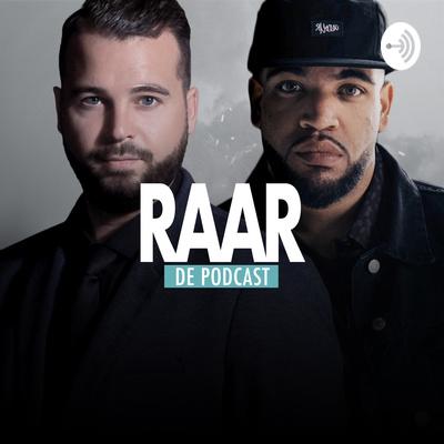 RAAR de podcast