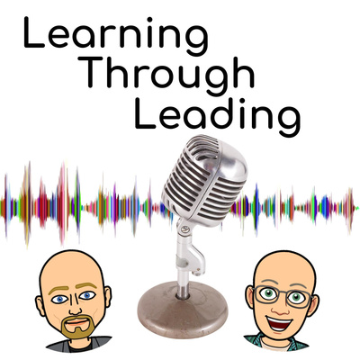 Learning Through Leading