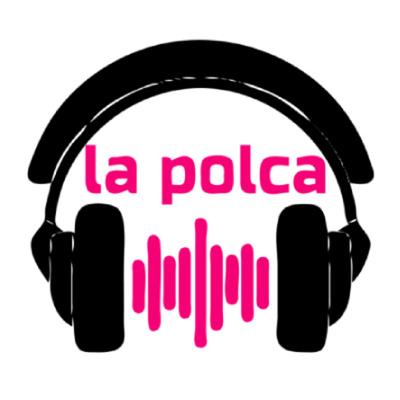 La Polca