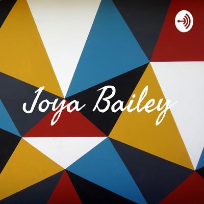 Joya Bailey