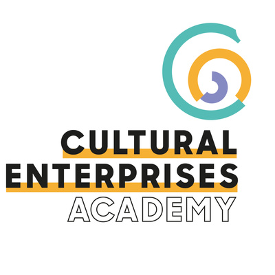 Cultural Enterprises Podcast