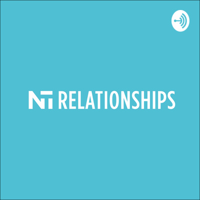 Naked Truth Relationships Podcast