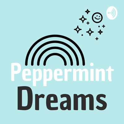 Peppermint Dreams