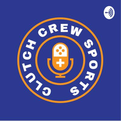 Clutch Crew Sports