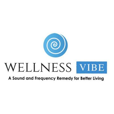 Wellness Vibe
