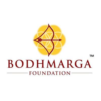 BodhMarga Foundation