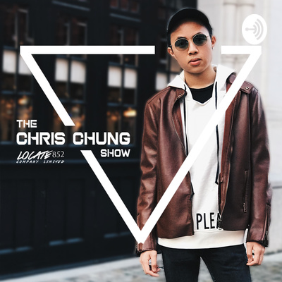 The Chris Chung Show
