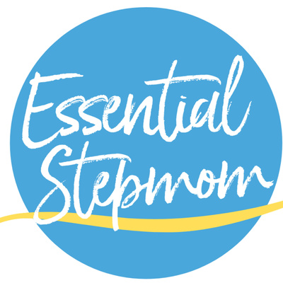 Essential Stepmom Podcast