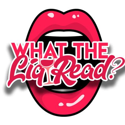 What the Liq Read?