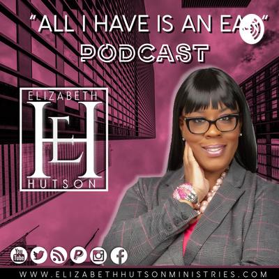 """All I Have Is An Ear"" 