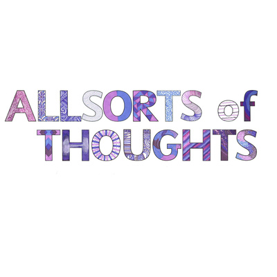 Allsorts of Thoughts - LGBTU+ Podcast